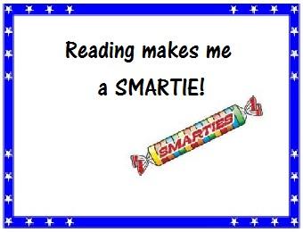 Smartie1