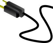 power-cable-us-md